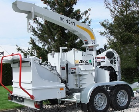Arcon-Altec DC1317